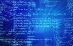 微信小程序是否要使用模板?